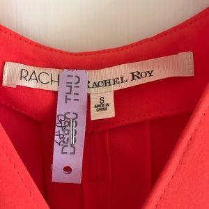 RACHEL Rachel Roy Dresses - Sydney Dress by RACHEL Rachel Roy